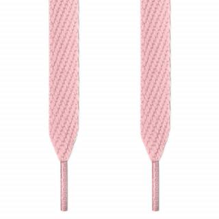 Extrabreite-rosa-schnuersenkel